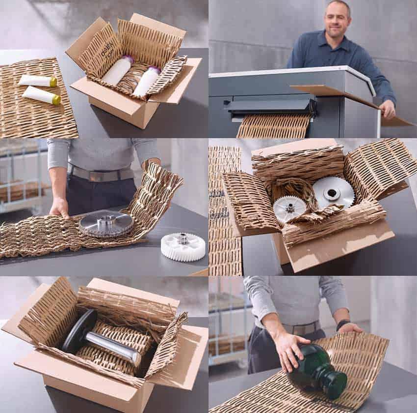 eco-vriendelijk-verpakkingsmateriaal-kartonshredder