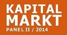cometis AG Kapitalmarkpanel II 2014