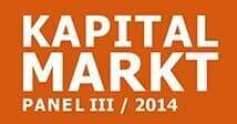 cometis AG Kapitalmarkpanel III 2014