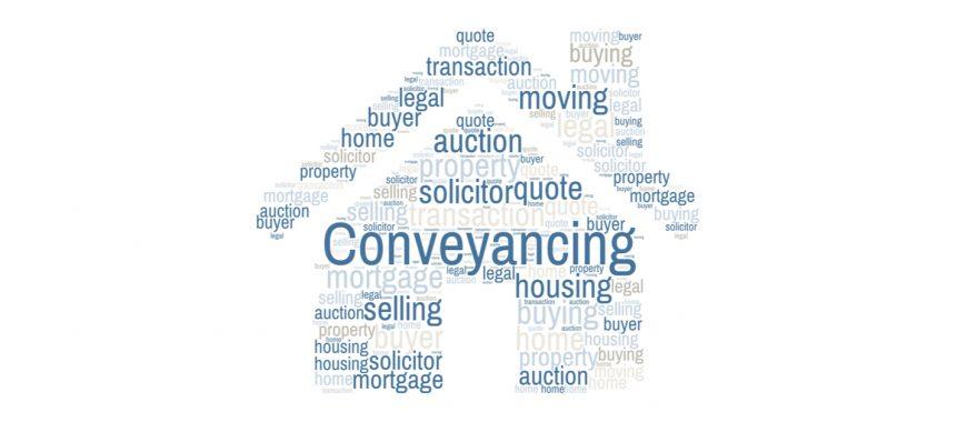 Compare Conveyancing Quotes | Conveyancing Supermarket