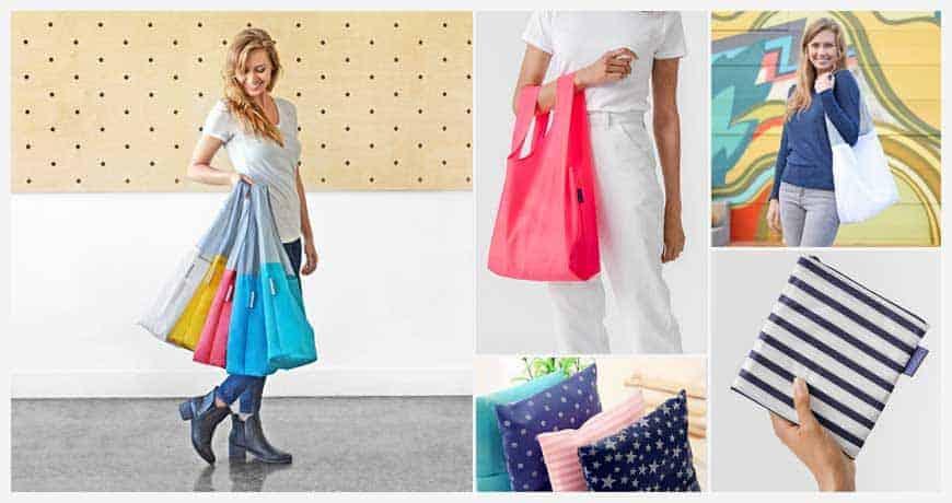 reusable-grocery-bag-fashionable-shopping-tote-inspiration