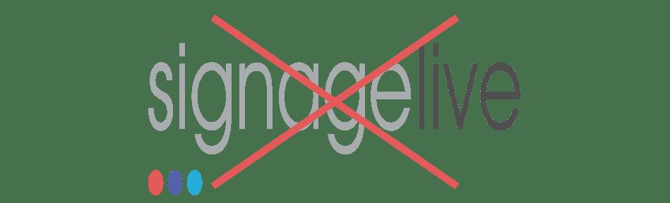 SL_unacceptable2