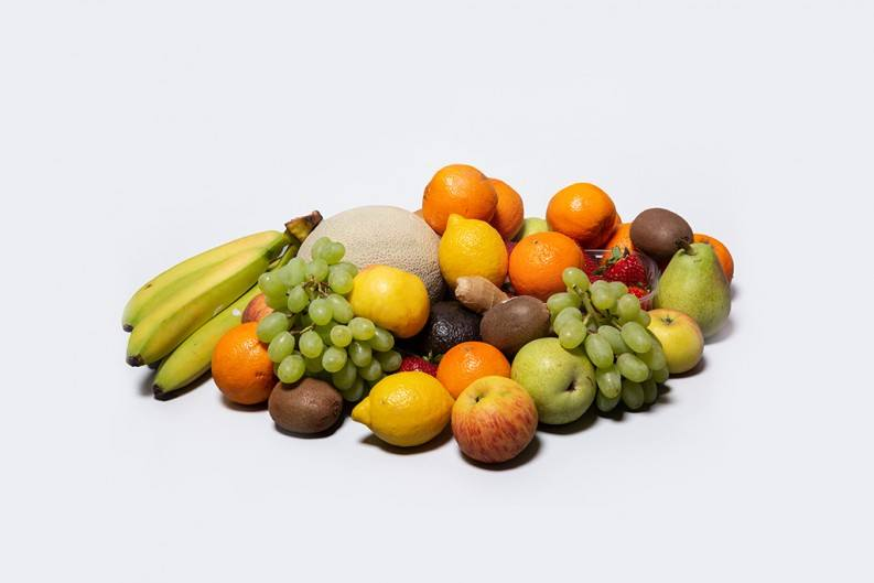 fruit-box2
