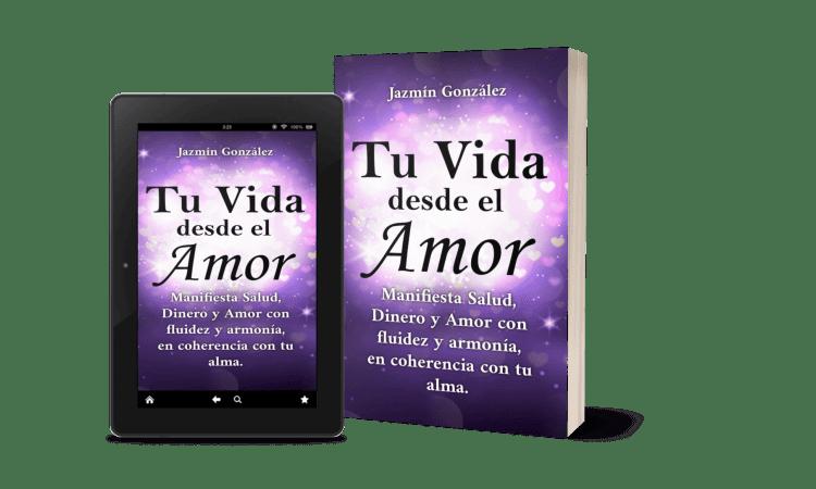 libro-en-español-tu-vida-desde-el-amor-manifiesta-salud-dinero-y-amor-con-fluidez-y-armonía-en-coherencia-con-tu-alma-ley-de-atracción-manifestación-sanación-emocional-espiritualidad-poder-interior
