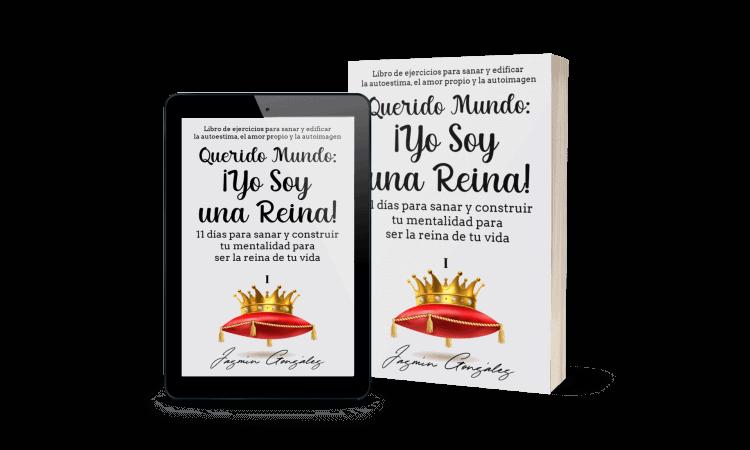 mentalidad-autoayuda-sanacion-kindle-amazon-kindleunlimited-libro