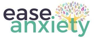 Ease Anxiety logo