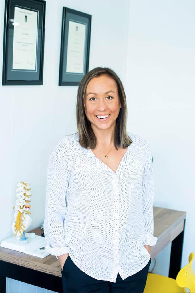 Dr Laura Elliott   Kula Health
