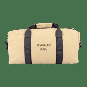 Heavy Duty Australian Made Bag