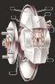 Suspension, Steering and Breaking & Highway Engineering 3