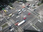 Traffic Engineering & Everyday Bridges 1