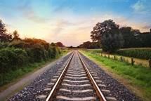 Tunnel Engineering & Railroad  2