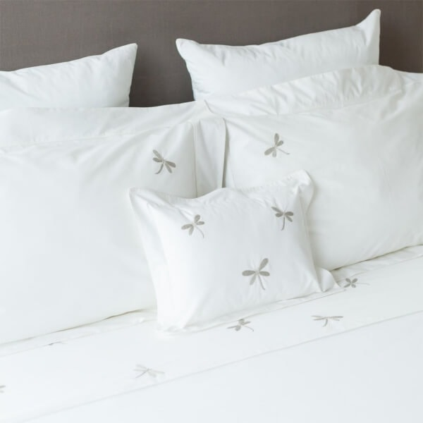 Rania (Dragonfly) Bedding