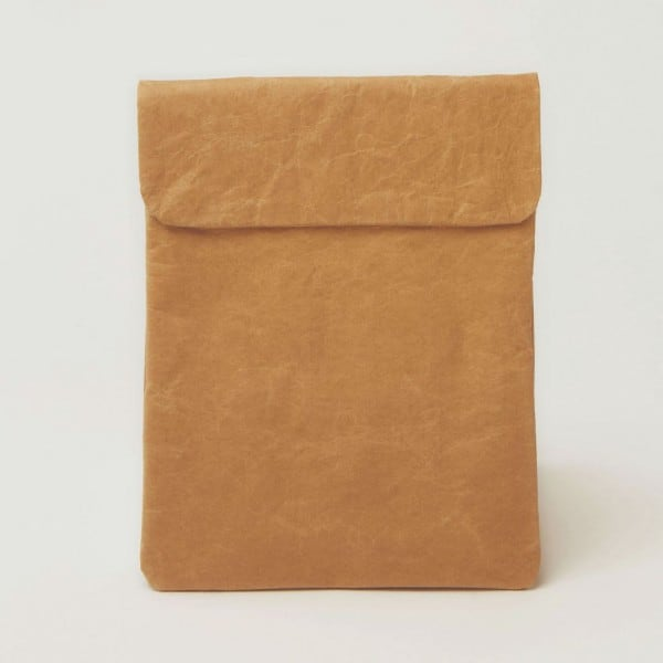 Natural Paper iPad & Tablet Sleeve - South Africa