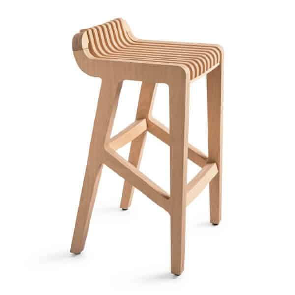 Radius Kitchen Stool - South Africa