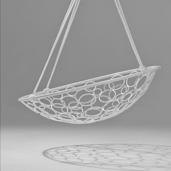 BASKET Circle hanging swing chair - South Africa