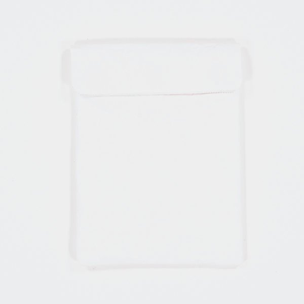 White Paper iPad / Tablet Sleeve - South Africa