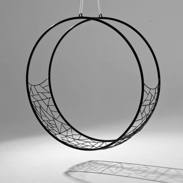 Wheel Circular Hanging Swing Chair - South Africa