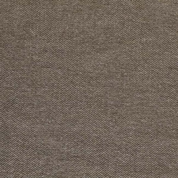 Natural Colour Heavy Duty Linen Fabric 425 g/m2 - Lithuania