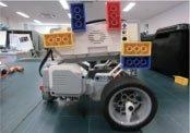 robot-lego-limite