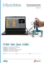 couverture_manuel-12-EN-250