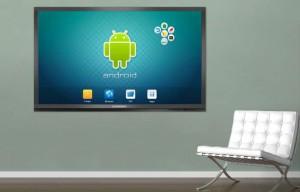 ecran-plat-interactif