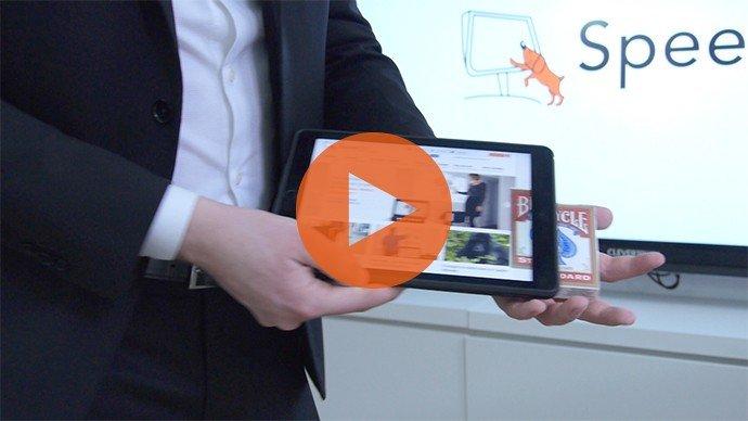 video-ecran-tactile-magique