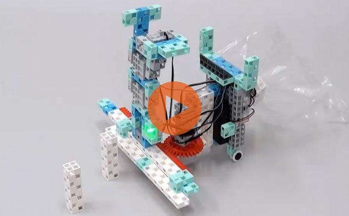 robot-educatif-apprendre-coder