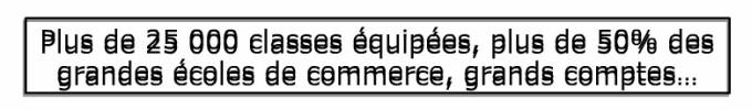 SpeechiBlur5.0.0.14
