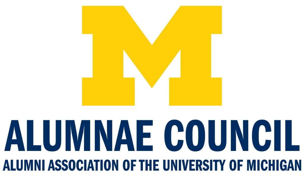 Alumnae Council