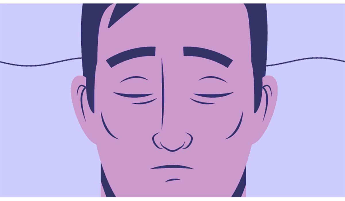 Waking Up Eyes Open Brainwaves Gatewayextension Copy