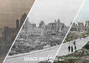 Ypres Ambient Image