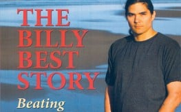 billy best story
