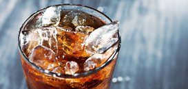 6 Good Reasons to Kick Your Favorite Drink to the Curb