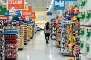 instacart shopper that filed class action lawsuit