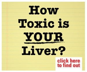 liver-cleanse