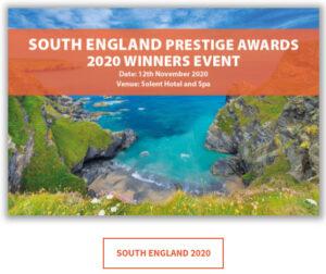 Prestige Awards Image-restore Winner 2020