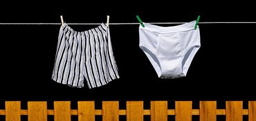 Boxers or Briefs: Which is Better for Sperm Count?