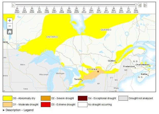 image-canada-water-drought