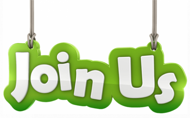 join us team work hire full alpha 710