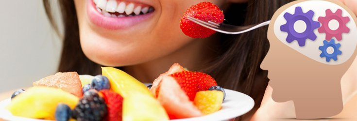 Officials Label 'Healthy Eating' As Newest 'Eating Disorder'