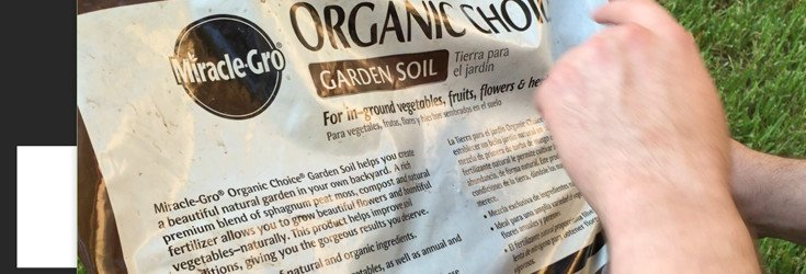 How to Avoid Deceptive 'Organic' Food Labels