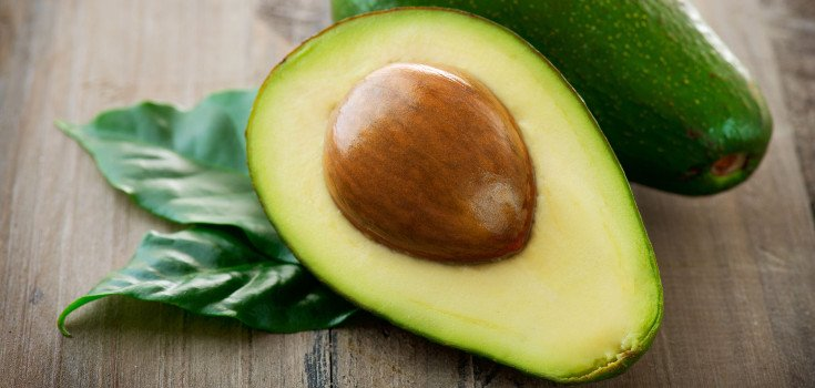 Not Eating this Green Superfood? You're Crazy