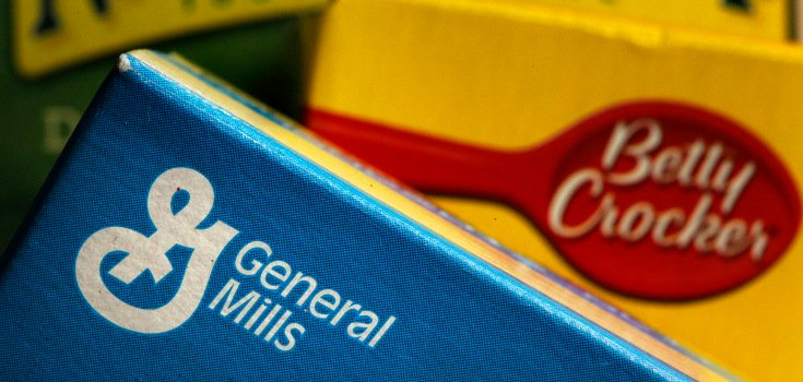 General Mills Forced to Remove Artificial Chemicals Amid Failing Sales