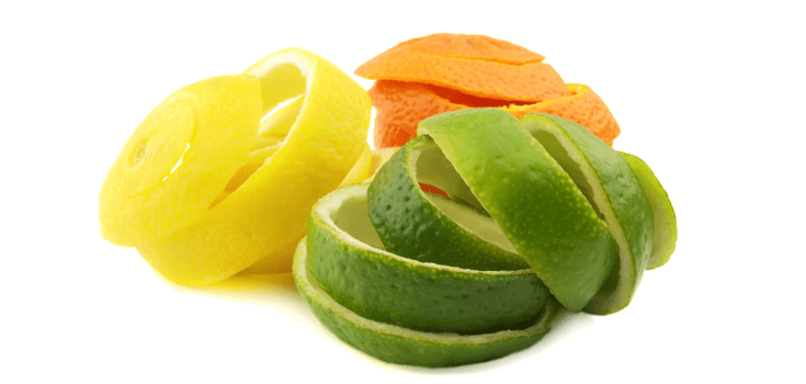 10 Ways to Use Orange Peels for Home and Health