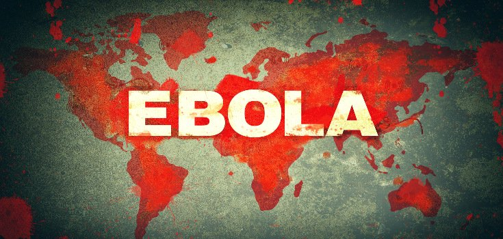 """University Professor Says Ebola is a """"Genetically Modified, Lab-Made"""" Virus"""