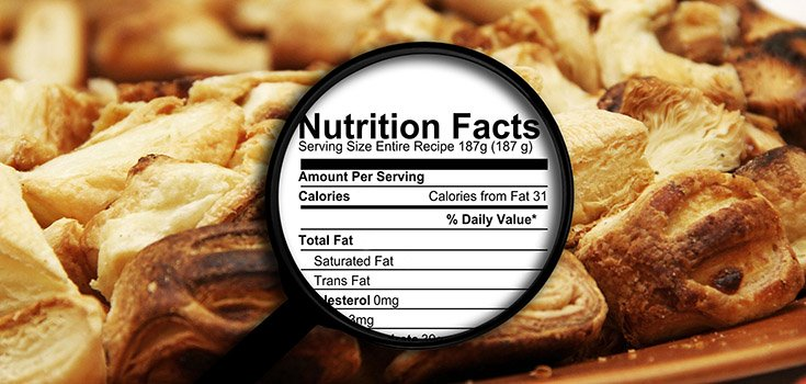 3 Ways Banned Trans Fats are Still Lurking in Your Food