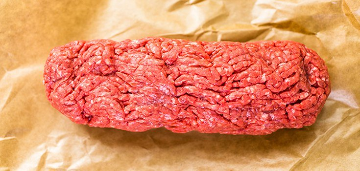 """WHO Set to Classify Red Meat, Processed Meats as """"Probably Carcinogenic"""""""