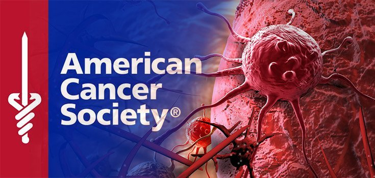 The Fraud of the American Cancer Society Exposed
