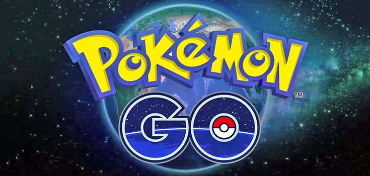 Don't Kill Yourself – or get Someone Killed – Playing Pokemon Go