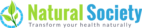 Natural Society logo